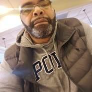 thomasw623230's profile photo
