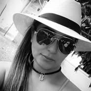 leydaa231408's profile photo