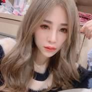 amya209's profile photo