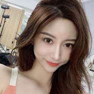 userbov7289's profile photo