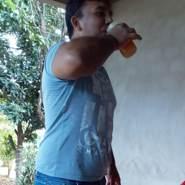 benicio707228's profile photo