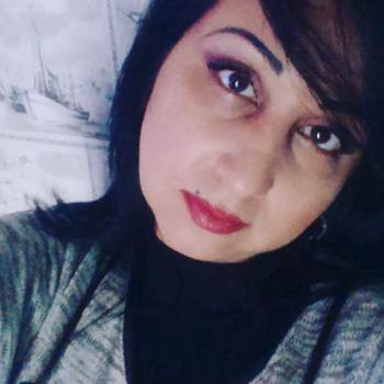 Sabrin077_Baki_Single_Female