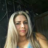 yennyr318701's profile photo
