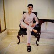 hassanj371440's profile photo