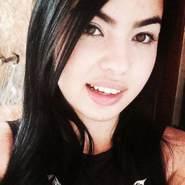 michelleavarado's profile photo