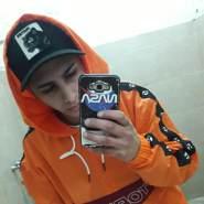 axelt98's profile photo
