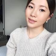 castrow935640's profile photo