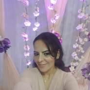 salwa914992's profile photo