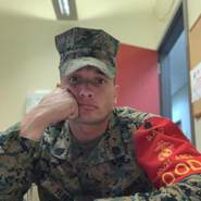 matthewb694529's profile photo