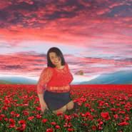evelynr104's profile photo