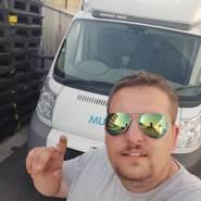 danielv681440's profile photo