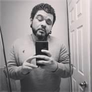 lorensof's profile photo