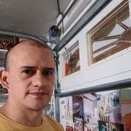 jorgej428367's profile photo