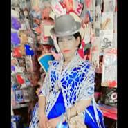 heribertol118823's profile photo
