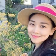 alia887649's profile photo