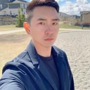 useruxj3420's profile photo