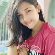 tarunc742164's profile photo