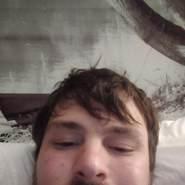 zachh75's profile photo