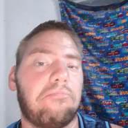mackb80's profile photo