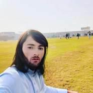 rahmang10's profile photo