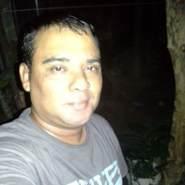luisr127888's profile photo