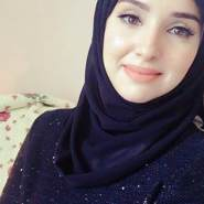 hymaa01's profile photo