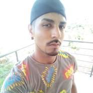 juanj672547's profile photo