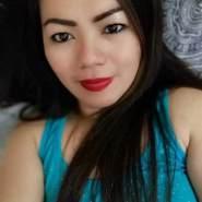 jennyvep's profile photo
