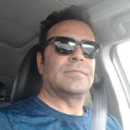 mehrdad744589's profile photo