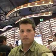 oscard588943's profile photo