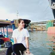 syarahg's profile photo