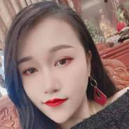 meil545's profile photo