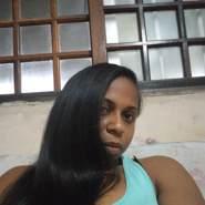 danielles390710's profile photo