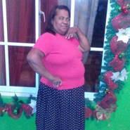 genarac713964's profile photo