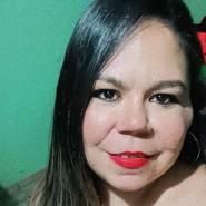 alice873246's profile photo