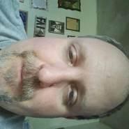 erics383411's profile photo