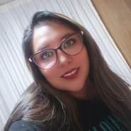 scarlethl856939's profile photo