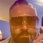 antonio100491's profile photo