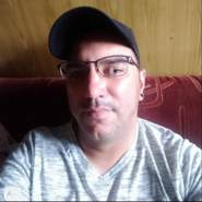 abcdefghijh's profile photo