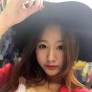 inat331's profile photo