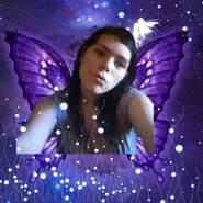 pagec71's profile photo