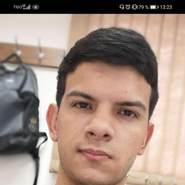 matiasa392252's profile photo