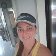 luisaa757770's profile photo