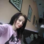 nebojsap128547's profile photo