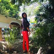 victoriap749466's profile photo