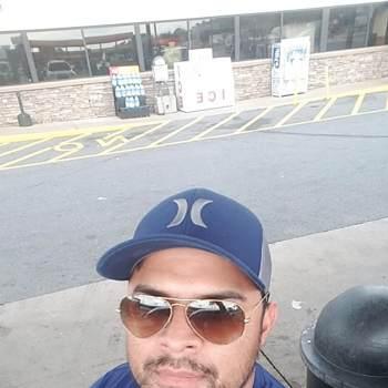 bryans409_District Of Columbia_Libero/a_Uomo