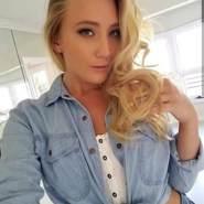julianaa136792's profile photo