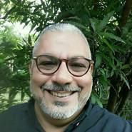 carlosa247567's profile photo