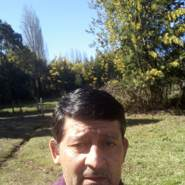franciscoz559818's profile photo