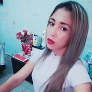 ferl018's profile photo